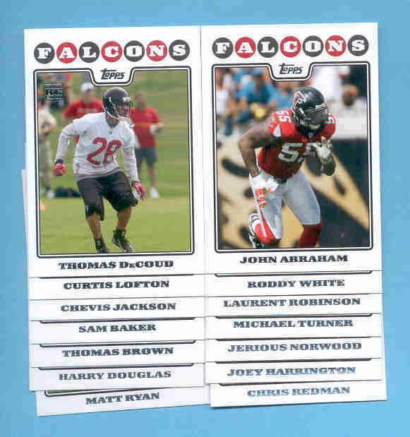 08toppsfalcons