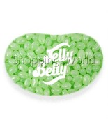 7UP Jelly Belly Beans ~ 2 Pounds ~ Candy - $19.20