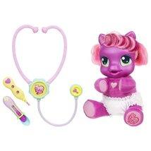 My Little Pony Cheer Me Up Cheerilee - $29.65