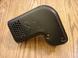 Tecumseh muffler 33280A / 34185B - $16.99