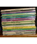 Lot 31 Gardening Outdoor Projects Cooking Home Patio Books - $9.99