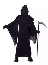 California Costumes Horror Robe Child Costume Medium 8-10 Scary - $12.99