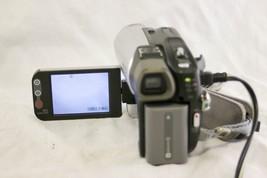 Sony Handycam DCR-DVD92 - $59.99