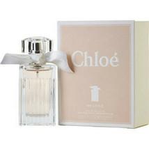 New CHLOE NEW by Chloe #291677 - Type: Fragrances for WOMEN - $49.88
