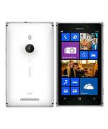 Boxed Sealed Nokia Lumia 925 16GB (White) - UNLOCKED - $90.00