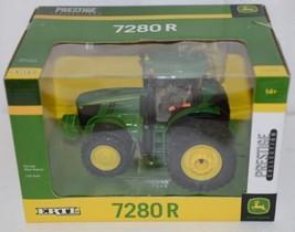 12 thumb200