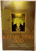 Reflecting God + 2 Bonus Books! - Excellent Condition Paperbacks - Free ... - £5.34 GBP