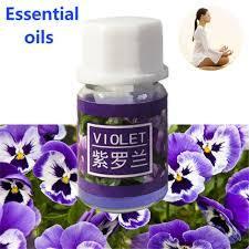 3ml Pure Essential Oils  image 2