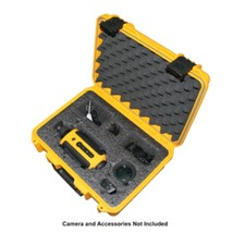 FLIR Rigid Camera Case f/First Mate Cameras & A... - $331.40