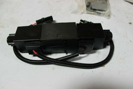 Parker D1VW20DNKWFT75XB121 Hydraulic Directional Control Valve New image 5