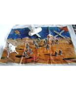 NASA Space Adventure Astronaut Playset  - $14.99
