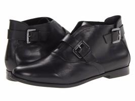 Size 8.5 KENNETH COLE (Leather) Womens Boot Shoe! Reg$188 Sale$69.99 LastPair! - $69.99