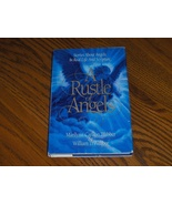 A Rustle of Angels - $12.97