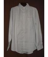 t1 New MAZDA ZOOM ZOOM Logo Mens Dress Shirt Neck 16 inches - $8.98