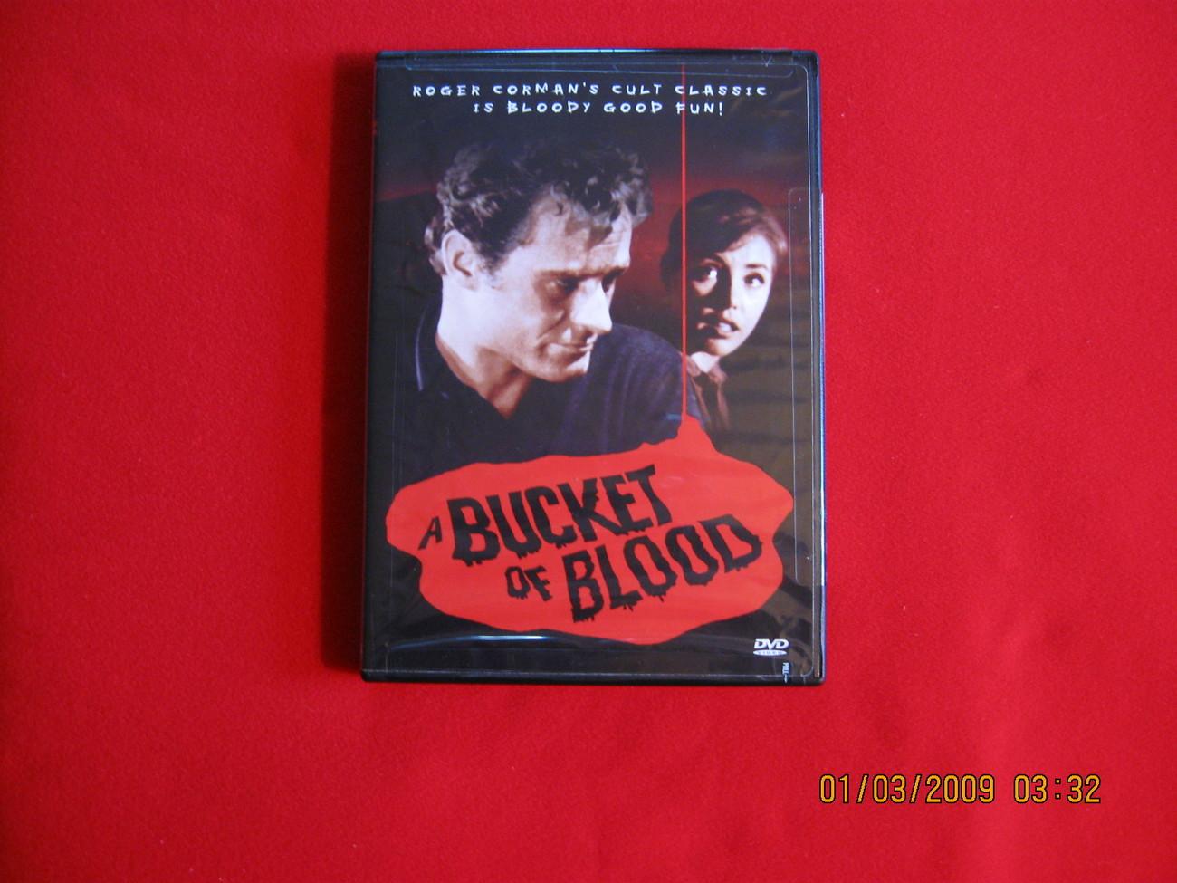A bucket of blood img 0547