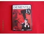 Dementia 13 img 0549 thumb155 crop