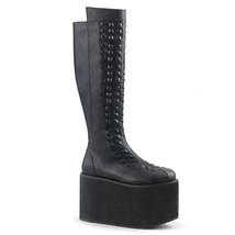 Demonia ROT-13 Women's Boots BVL - $89.95