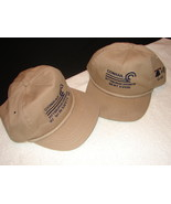 """Men's Clothing, shoes and accessories - """"Pittsburgh Division 1st In Saf... - $7.95"""