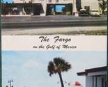 St petersburg fargo motel 2 1 thumb155 crop
