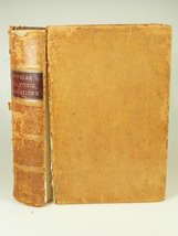 1885 POPULAR SCIENTIFIC RECREATIONS illust leat... - $200.00