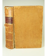 1885 POPULAR SCIENTIFIC RECREATIONS illust leather nice - $200.00