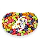 SMOOTHIE BLEND Jelly Belly Beans ~ 1/2 Pound ~ ... - $3.95