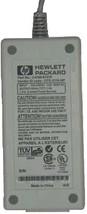 HP C4395-61210 AC ADAPTER 16VDC 1.3A OTE-2116-HP  - $16.99