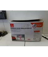 Owens Corning Garage Door Insulation Kit 500824 - $50.30