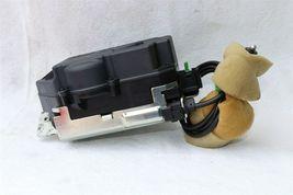 Mercedes W251 R350 R500 W164 GL500 Liftgate Trunk Latch Power Lock Actuator image 4