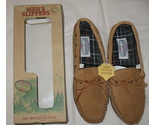 Moccasin thumb155 crop