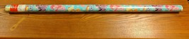 My Little Pony the Movie Gift Wrap Wrapping Paper Roll 70 Sq Ft Twilight... - $6.00