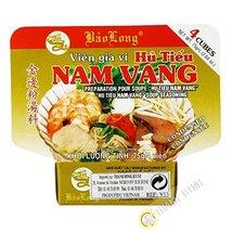 """""""HU TIEU NAM VANG """" SOUP SEASONING - $6.88"""