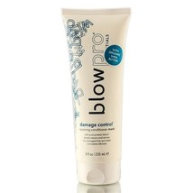 Blowpro Essentials Damage Control Repairing Conditioner Mask 8 oz - $15.20
