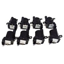 GM '99-'07 LSX High Performance Ignition Coils - Set of 8 BLACK image 4