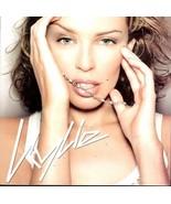 KYLIE MINOGUE FEVER CD RARE - $4.95