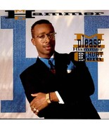 MC HAMMER PLEASE HAMMER DON'T HURT 'EM CD RARE - $6.95