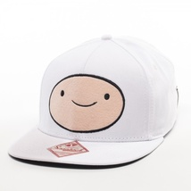 Adventure Time: Finn Cap Brand NEW! - $20.99