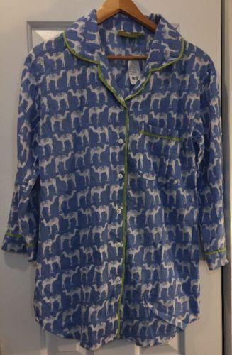 3a7ff0e058f Rock Flower Paper Blue Camel Sleep Shirt and similar items. 12