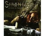 Sirena elixer thumb155 crop