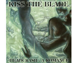 Kisstheblade headcrash thumb155 crop