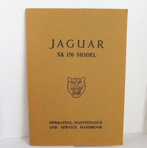 Jaguar car manual 1 thumb200