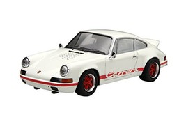 *Wolf series No.03 Porsche 911 Carrera RS rapids Sakon 1/24 Circuit - $79.32