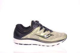 S20416 1 Men's Sz Saucony ISO Nvy Grey 9 Guide Wide Large wwBz1vqf