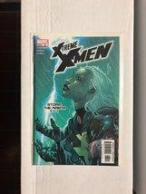 X-Treme X-Men #38 - $12.00