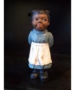"All God's Children - Lil' Emmie, 4.5"", Item #13... - $38.50"
