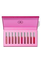 Anastasia Beverly Hills 10-Pc. Holiday Liquid Lipstick Set - $114.99