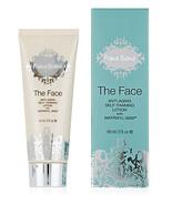Fake Bake The Face 2 oz - $36.00