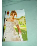The Gamekeeper's Lady Ann Lethbridge  May 11 Harlequin - $4.99