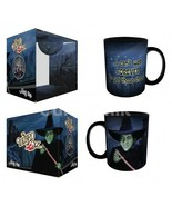 Wicked Witch I Can't Wait Forever To Get Those Shoes Coffee Mug Wizard O... - €21,77 EUR