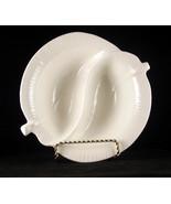 Usa_pottery_divided_bowl_2_thumbtall